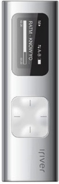 Iriver t9